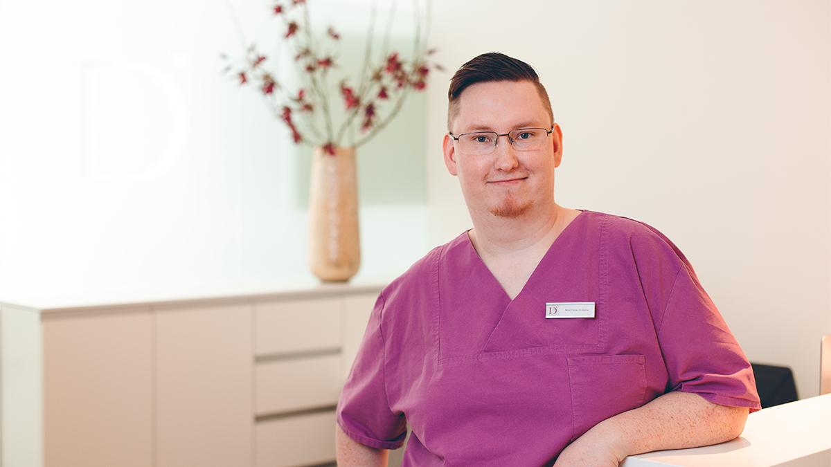 hautarzt münchen laim